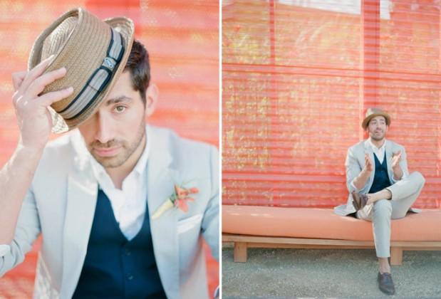 carmen_miranda_wedding_jennifer_sosa_saguaro_palm_springs_9