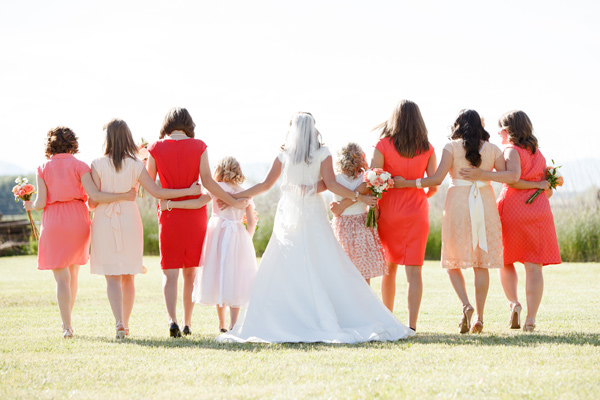 coral_blush_utah_wedding_4