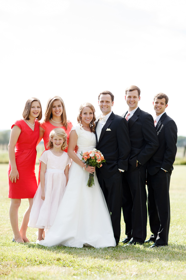 coral_blush_utah_wedding_8