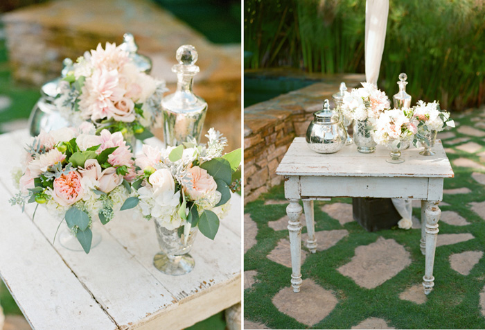 estancia_la_jolla_lane_dittoe_blush_grey_wedding_10