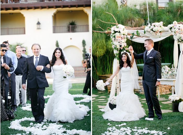 estancia_la_jolla_lane_dittoe_blush_grey_wedding_12