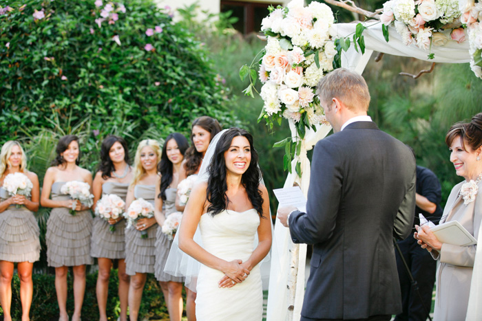 estancia_la_jolla_lane_dittoe_blush_grey_wedding_13