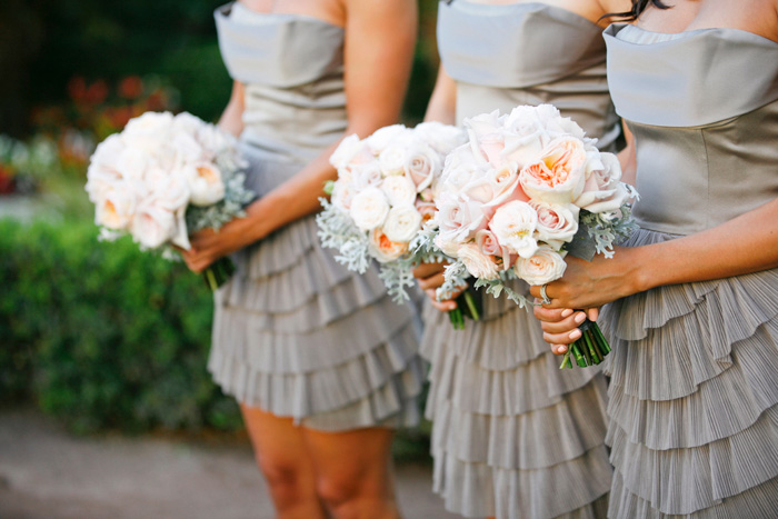 estancia_la_jolla_lane_dittoe_blush_grey_wedding_14