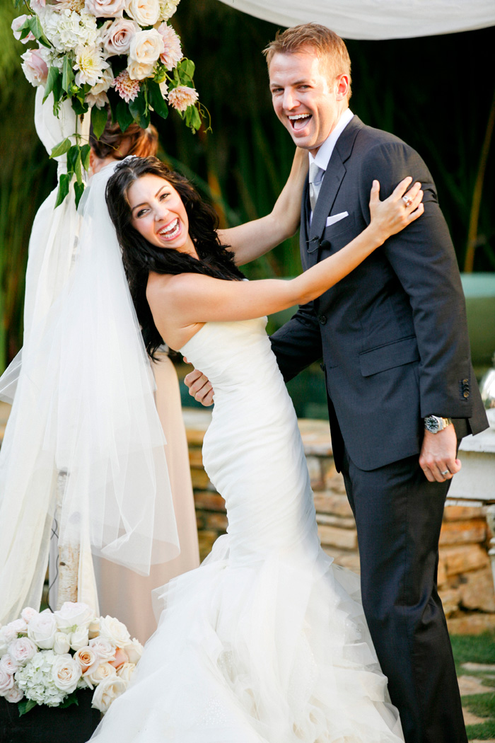 estancia_la_jolla_lane_dittoe_blush_grey_wedding_15