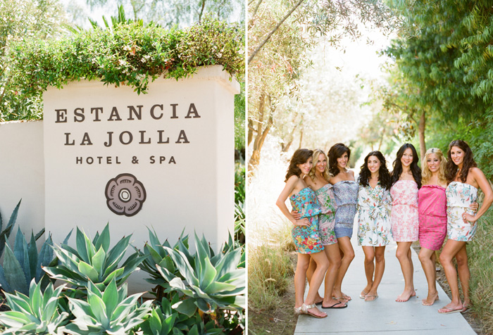 estancia_la_jolla_lane_dittoe_blush_grey_wedding_2