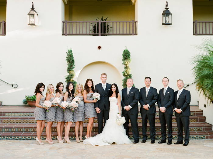 estancia_la_jolla_lane_dittoe_blush_grey_wedding_20