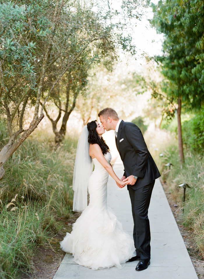 estancia_la_jolla_lane_dittoe_blush_grey_wedding_21