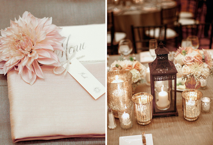 estancia_la_jolla_lane_dittoe_blush_grey_wedding_22