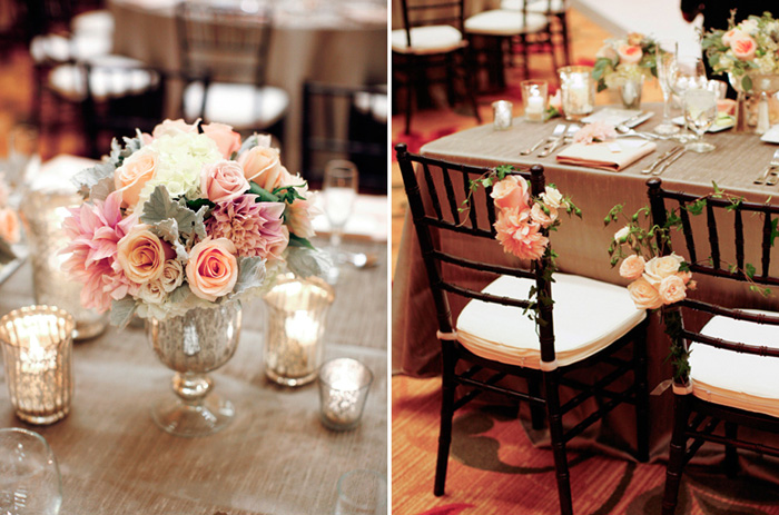 estancia_la_jolla_lane_dittoe_blush_grey_wedding_24