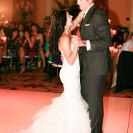 Estancia La Jolla Hotel and Spa Wedding
