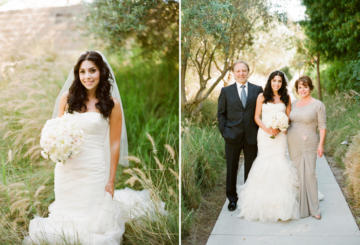 estancia_la_jolla_lane_dittoe_blush_grey_wedding_4