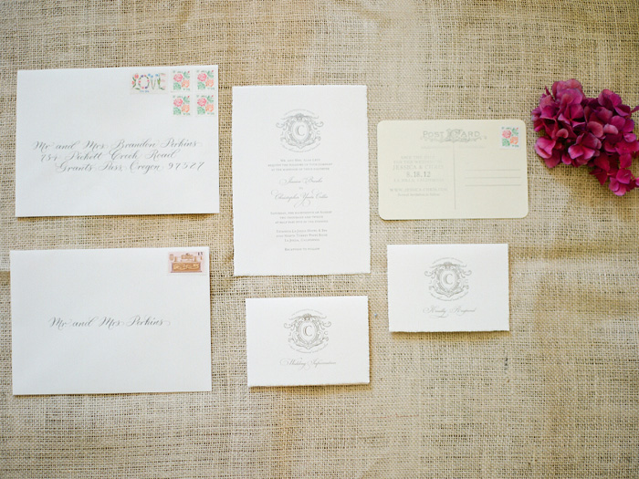 estancia_la_jolla_lane_dittoe_blush_grey_wedding_5