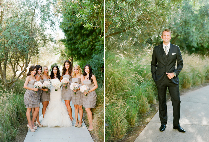 estancia_la_jolla_lane_dittoe_blush_grey_wedding_6