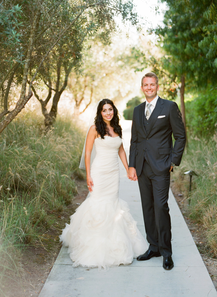 estancia_la_jolla_lane_dittoe_blush_grey_wedding_7