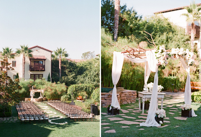 estancia_la_jolla_lane_dittoe_blush_grey_wedding_8