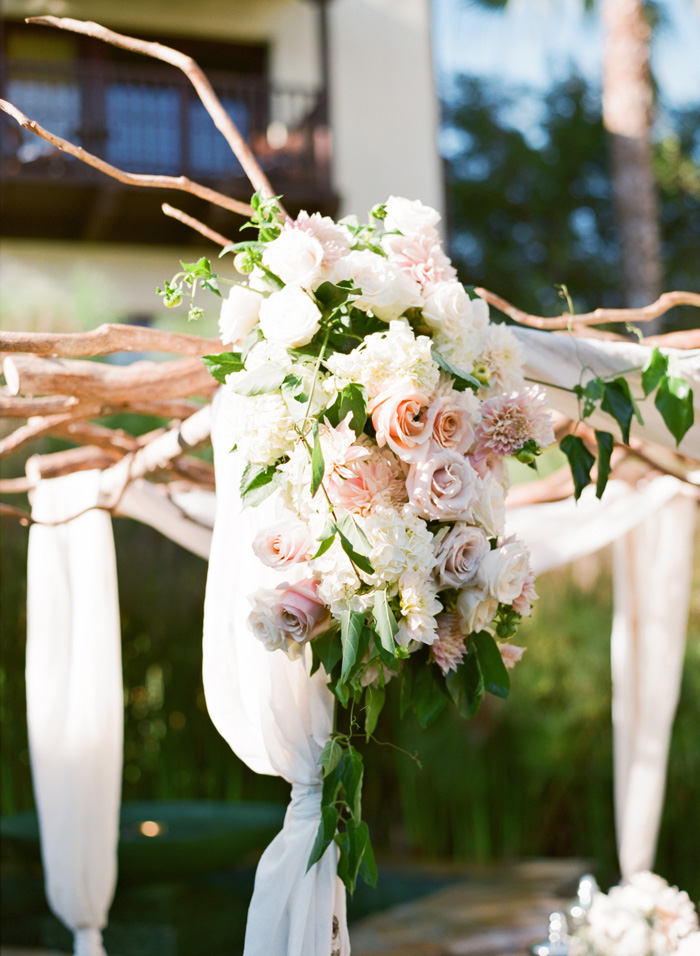estancia_la_jolla_lane_dittoe_blush_grey_wedding_9