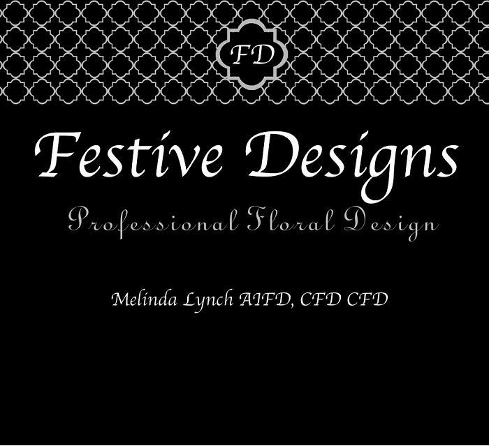 Festive Designs