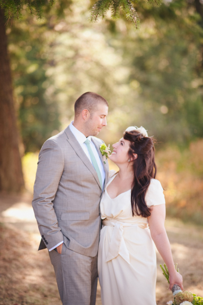 intimate_idaho_hometown_wedding_rebecca-Hollis_13