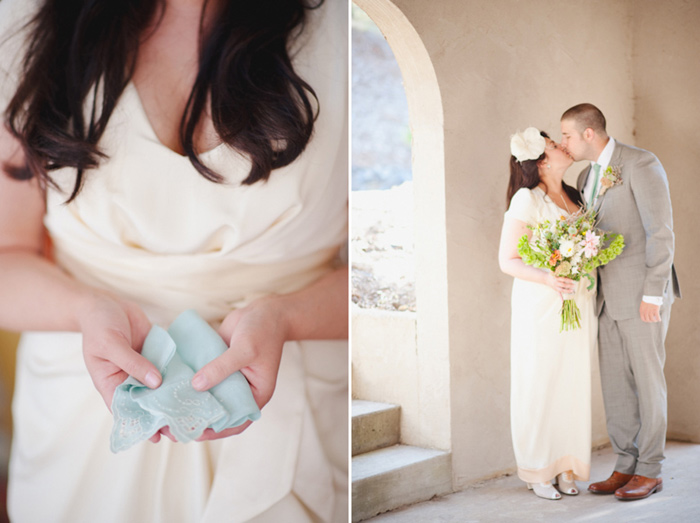 intimate_idaho_hometown_wedding_rebecca-Hollis_4