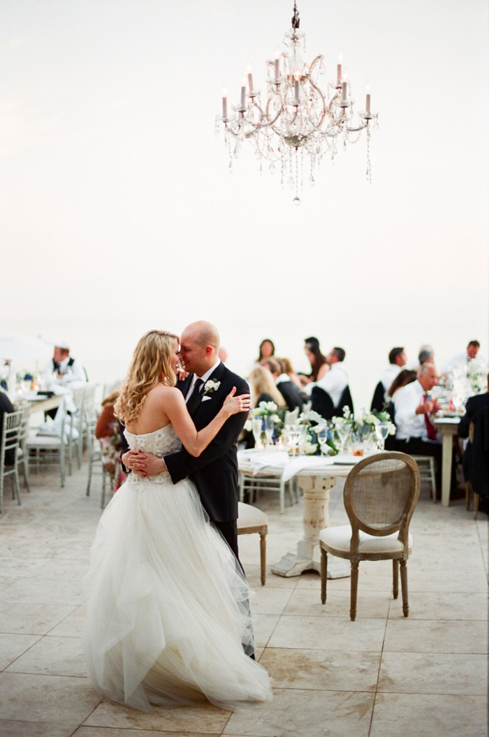john_schnack_pacific_palisades_wedding