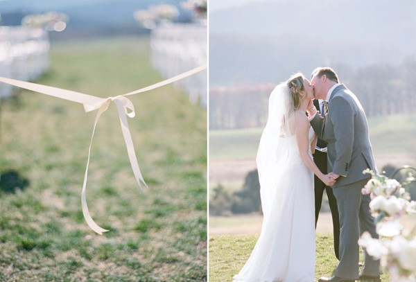 pippin_hill_farm_and_vineyard_virginia_lavender_wedding_elisa_b_film_photography_10