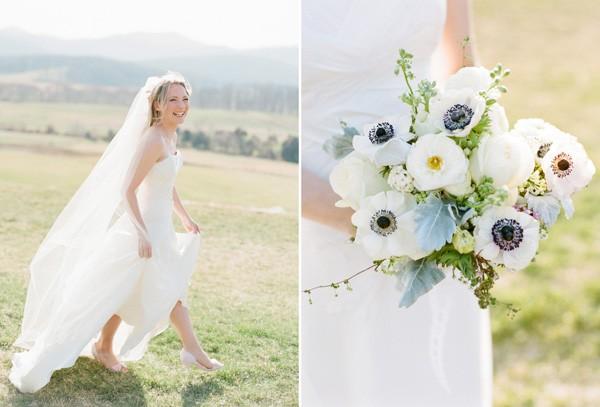 pippin_hill_farm_and_vineyard_virginia_lavender_wedding_elisa_b_film_photography_12
