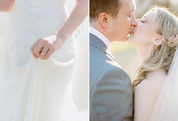 pippin_hill_farm_and_vineyard_virginia_lavender_wedding_elisa_b_film_photography_14