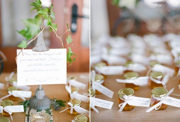 pippin_hill_farm_and_vineyard_virginia_lavender_wedding_elisa_b_film_photography_17