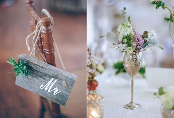 pippin_hill_farm_and_vineyard_virginia_lavender_wedding_elisa_b_film_photography_19