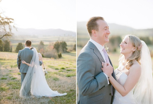 pippin_hill_farm_and_vineyard_virginia_lavender_wedding_elisa_b_film_photography_20