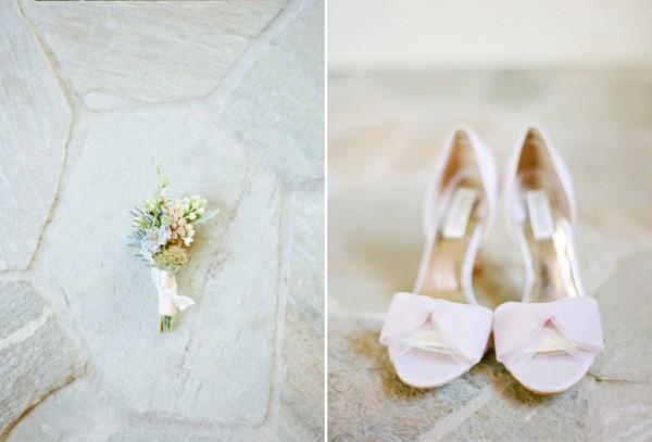 pippin_hill_farm_and_vineyard_virginia_lavender_wedding_elisa_b_film_photography_2