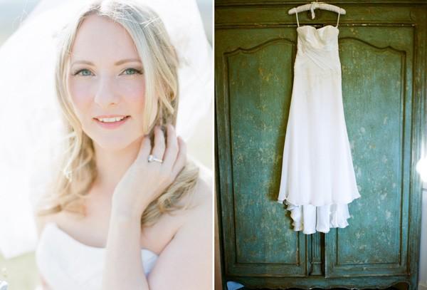 pippin_hill_farm_and_vineyard_virginia_lavender_wedding_elisa_b_film_photography_4