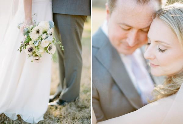pippin_hill_farm_and_vineyard_virginia_lavender_wedding_elisa_b_film_photography_8