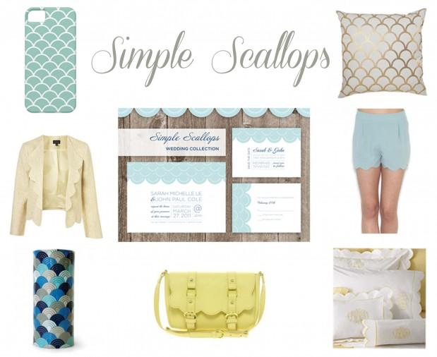 simplescallops1