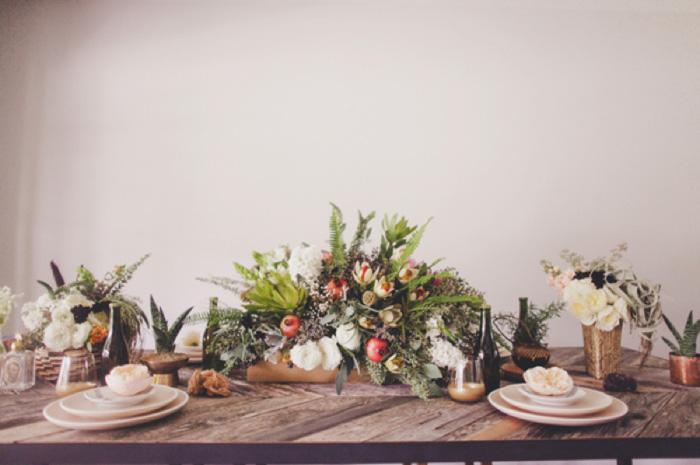 southwest_wedding_13