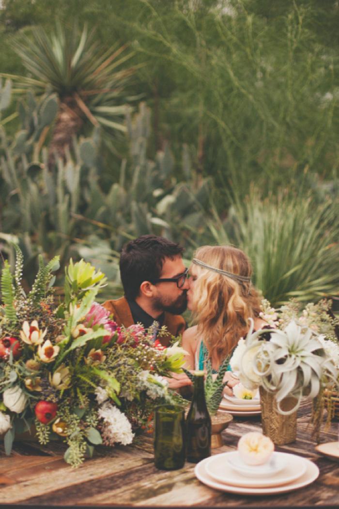 southwest_wedding_14