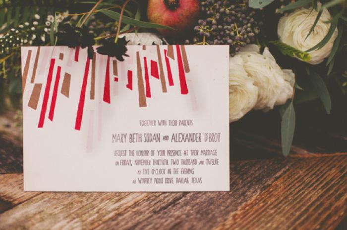 southwest_wedding_2