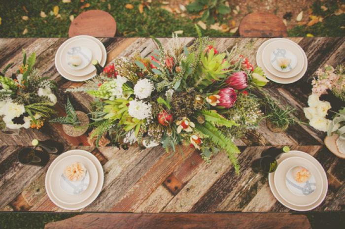 southwest_wedding_3A