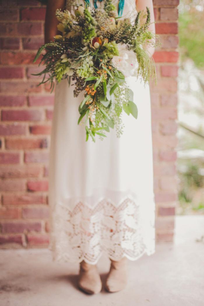 southwest_wedding_4