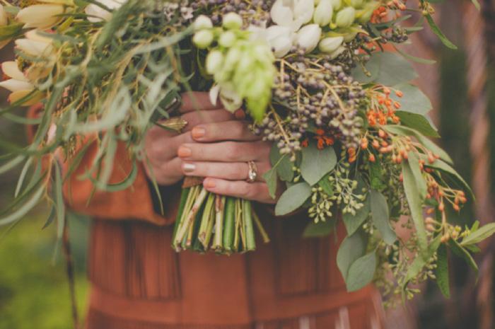 southwest_wedding_6