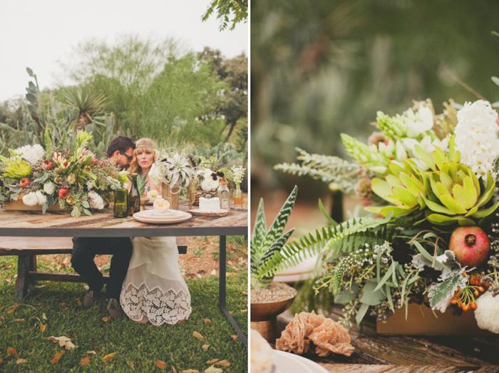 southwest_wedding_8