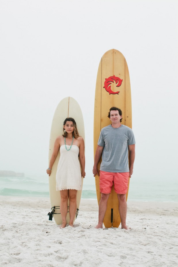 surfboard_beach_engagement_1