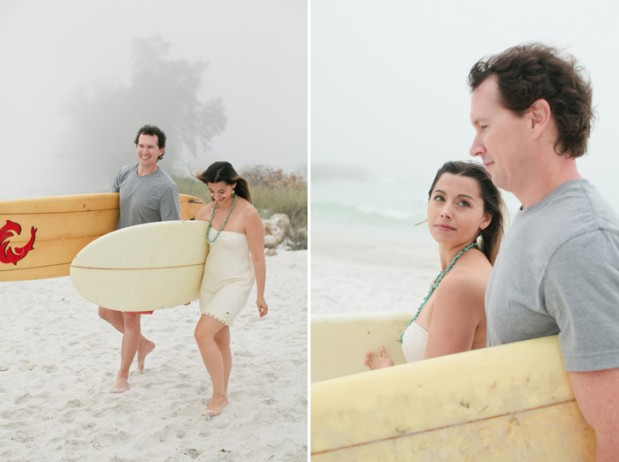surfboard_beach_engagement_3