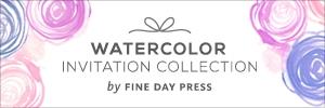 Fine Day Press