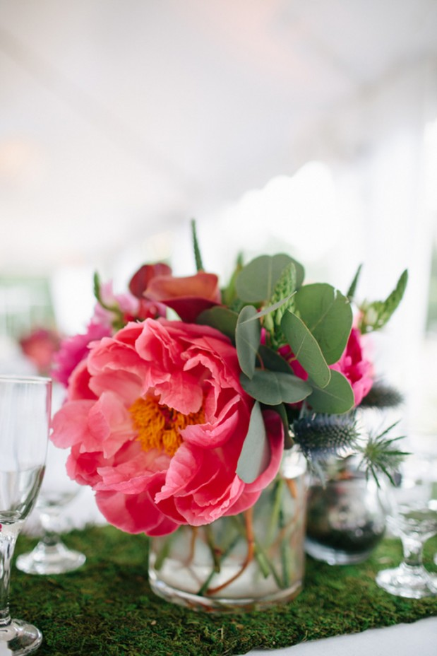 backyard_houston_texas_spring_wedding_peonies_Loft_Photographie_LLC_23