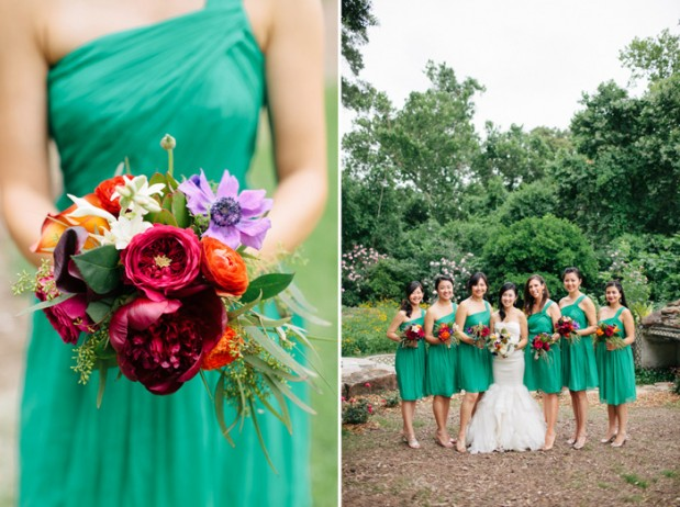 backyard_houston_texas_spring_wedding_peonies_Loft_Photographie_LLC_5