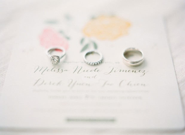 camp_lucy_austin_texas_pink_wedding_1