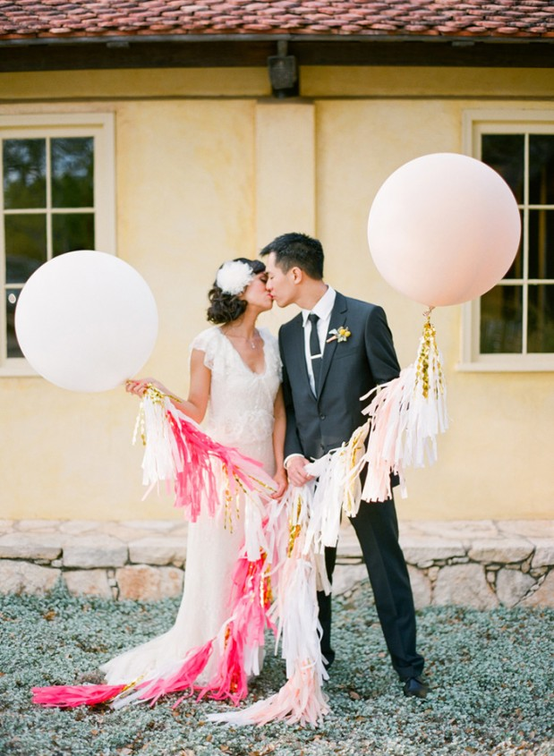 camp_lucy_austin_texas_pink_wedding_11