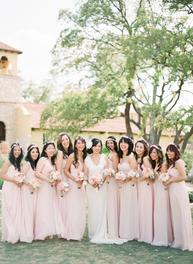 camp_lucy_austin_texas_pink_wedding_13