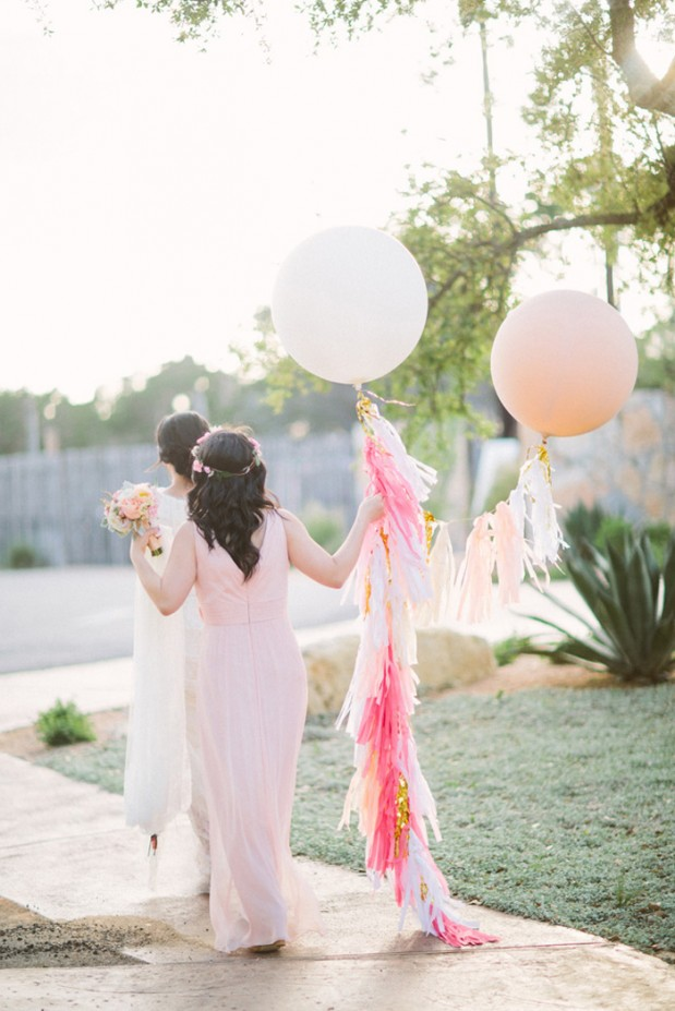 camp_lucy_austin_texas_pink_wedding_3